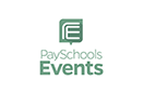 PaySchools Events